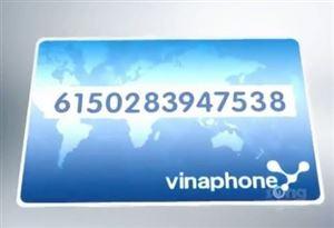 TVC Vinafone