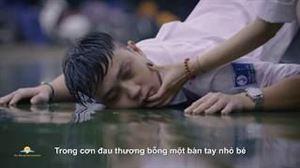 Chuyện tình trà sữa - MV parody - Minh Tít, Trung Ruồi